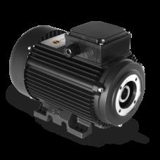 Электродвигатель 5,5 кВт + termic (EME)