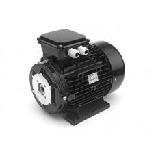 Электродвигатель 11 кВт (NICOLINI)